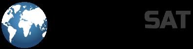 Site Novo