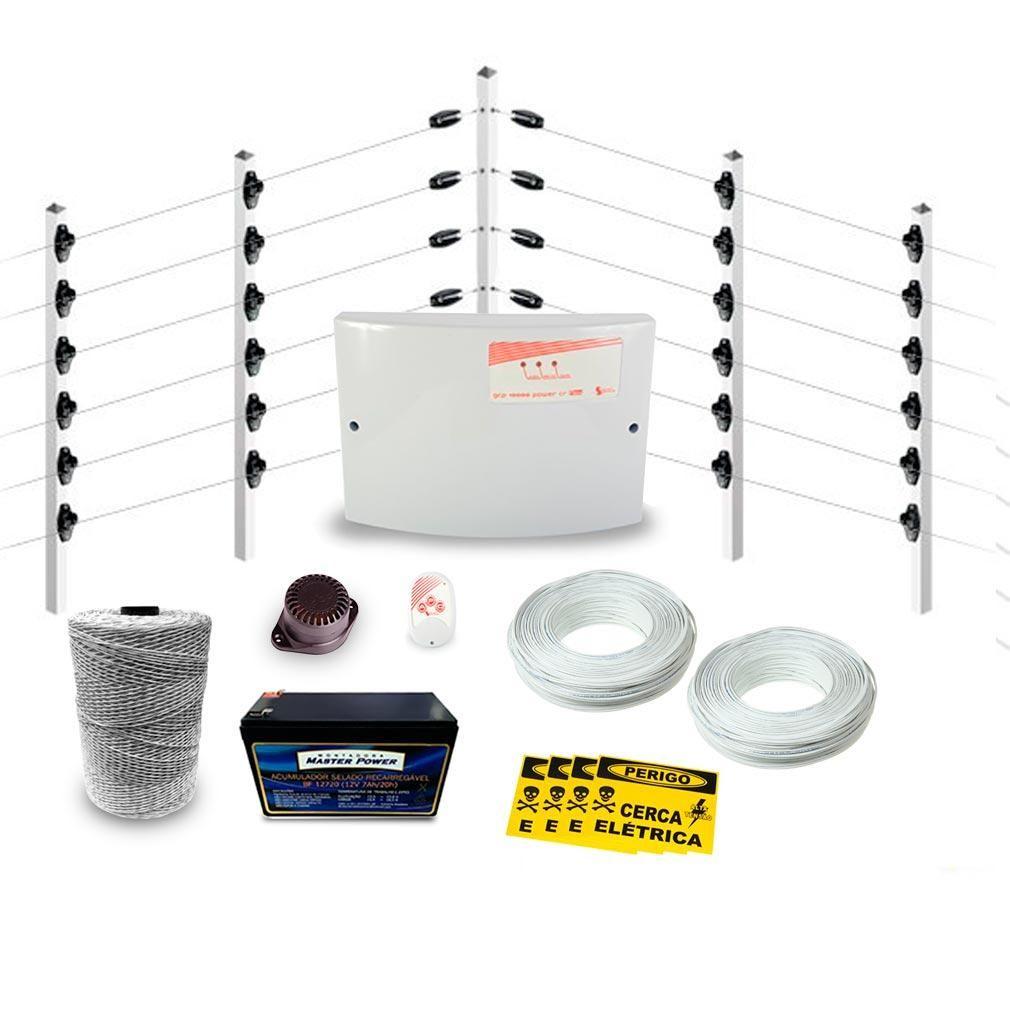 kit-cerca-eletrica-industrial-c-big-hastes-de-1-metro-e-central-de-choque-power-cr-gcp-completo-75-metros-de-muro_1_1200