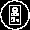 interfone-icon