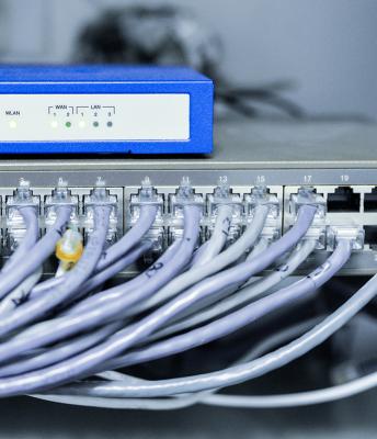 Rede Estruturada – Mundo Sat e12d1f9508